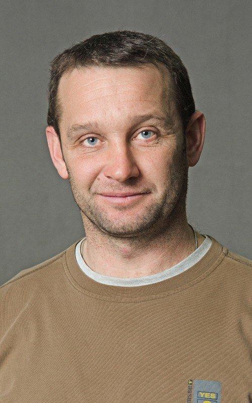 Ernst Has