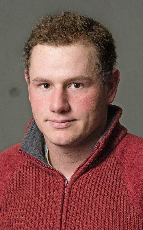 Markus Hiermann