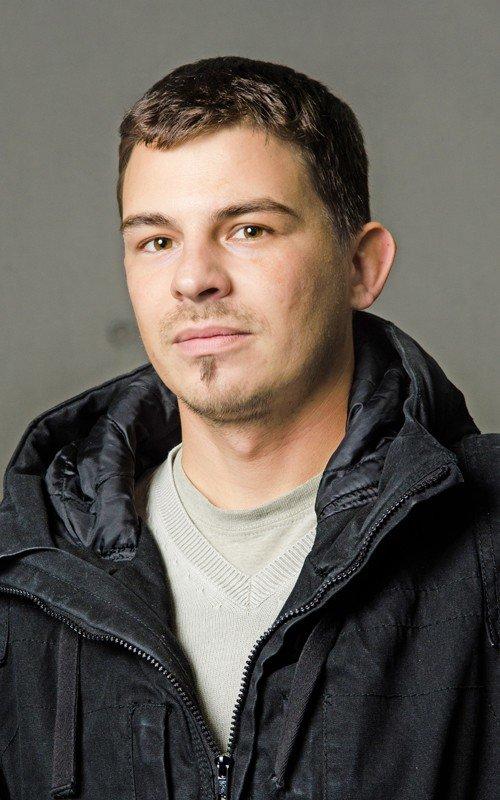 Stefan Jell-Angsüsser