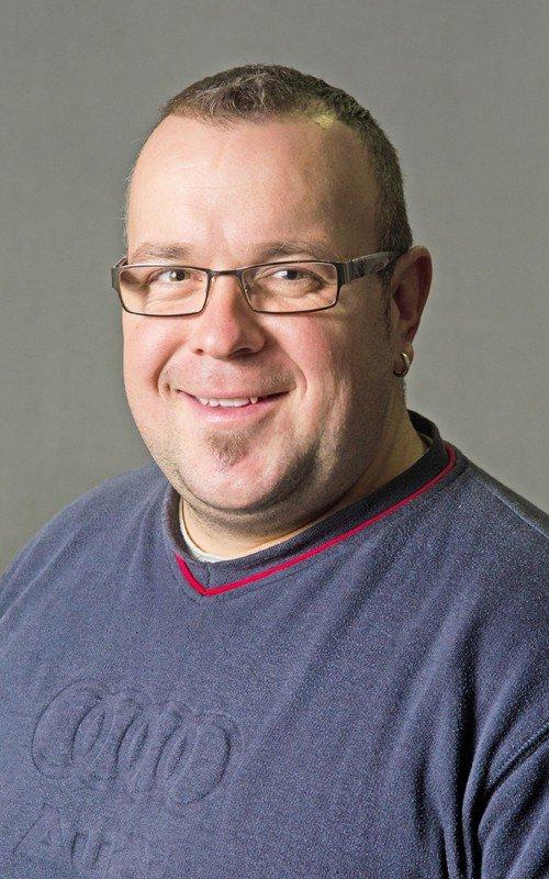 Oliver Kapeller