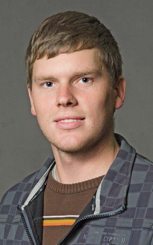 Thomas Gaderbauer
