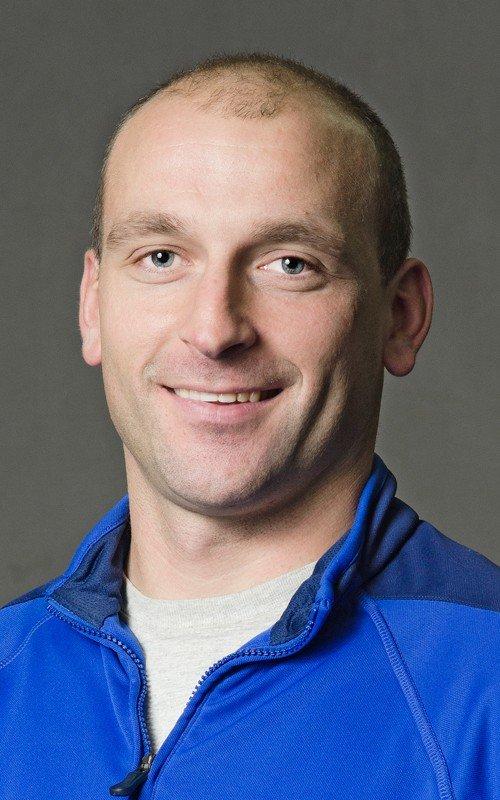 Hannes Gnigler