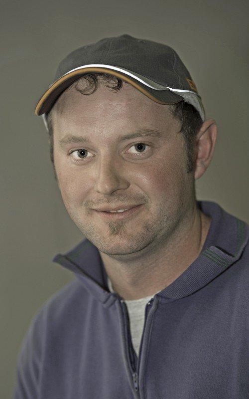 Peter Schöfberger