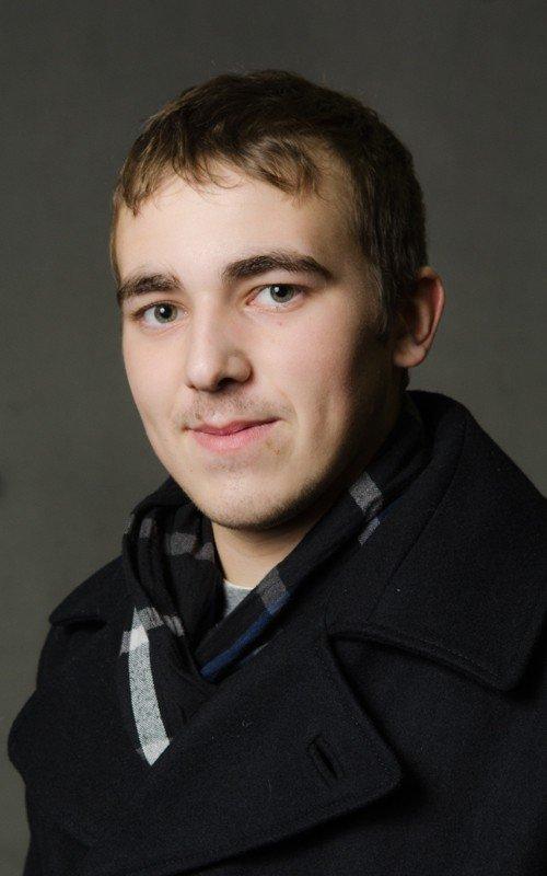 Florian Redinger