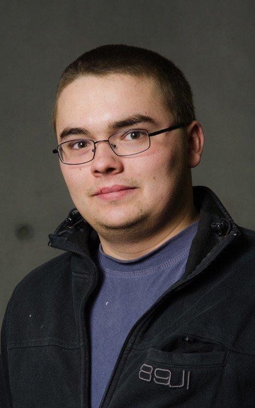 Christian Ringer