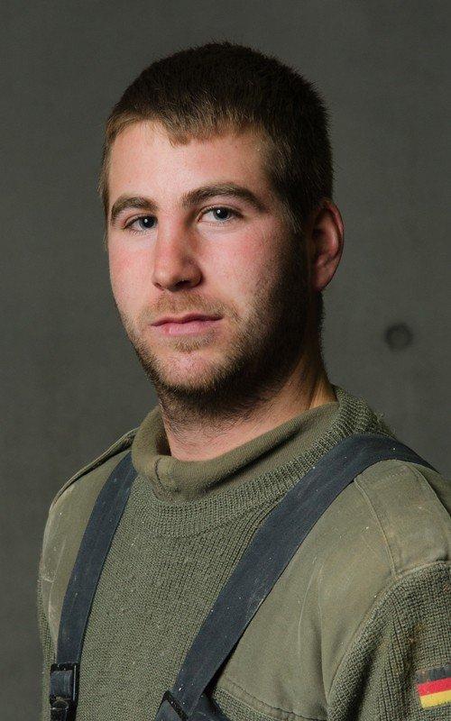 Thomas Schmidbauer
