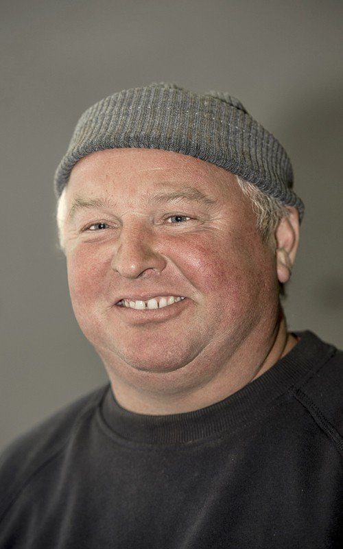 Anton Grömer