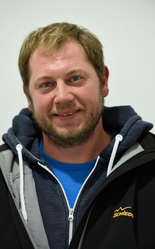 Philipp Dorfner