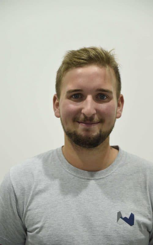 Florian Spitzenberger