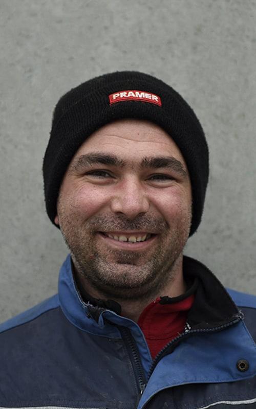 Tomasz Stefan Hejna