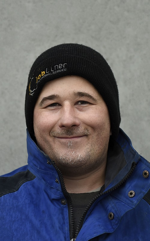 Marek Jozef Hejna