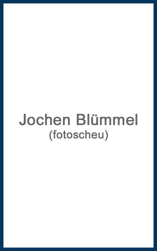 Jochen Blümmel